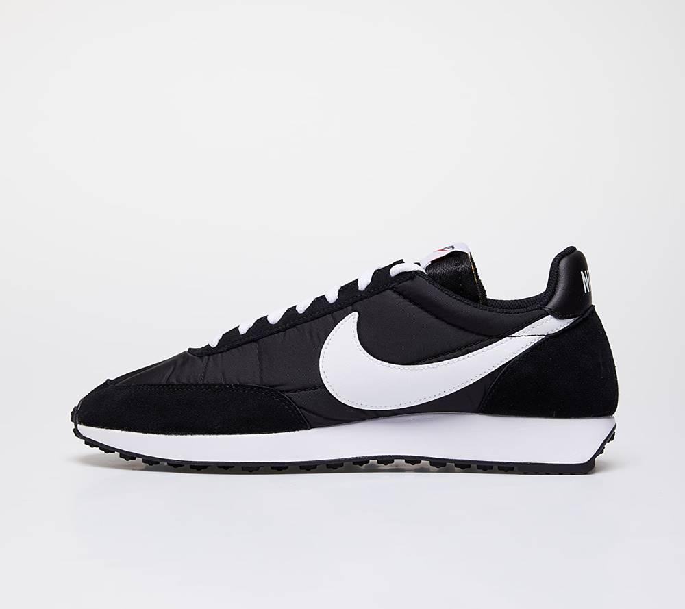 Nike Air Tailwind 79 Black/ White