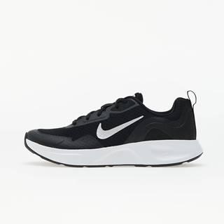 Nike Wmns Wearallday Black/ White