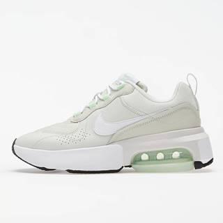 Nike W Air Max Verona Spruce Aura/ White