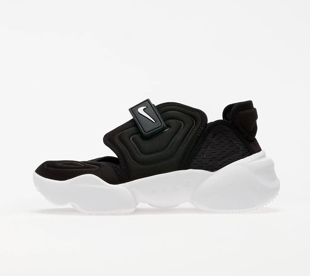 Nike Nike W Aqua Rift Black/ White