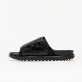 Nike Asuna Black/ Black