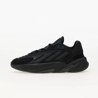 adidas Ozelia W Core Black/ Core Black/ Carbon