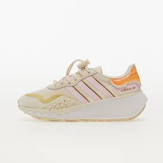 adidas Choigo W Worn White/ Clear Pink/ Ftw White