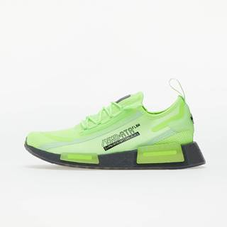 adidas NMD_R1 Spectoo Signature Green/ Grey Six/ Grey Four