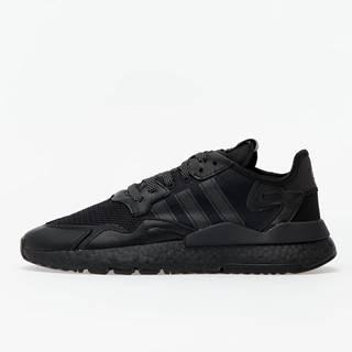 adidas Nite Jogger Core Black/ Core Black/ Core Black