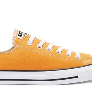 Tenisky Converse Colour Chuck Taylor All Star Low