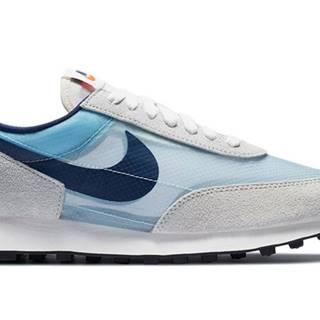 Tenisky Nike Daybreak SP