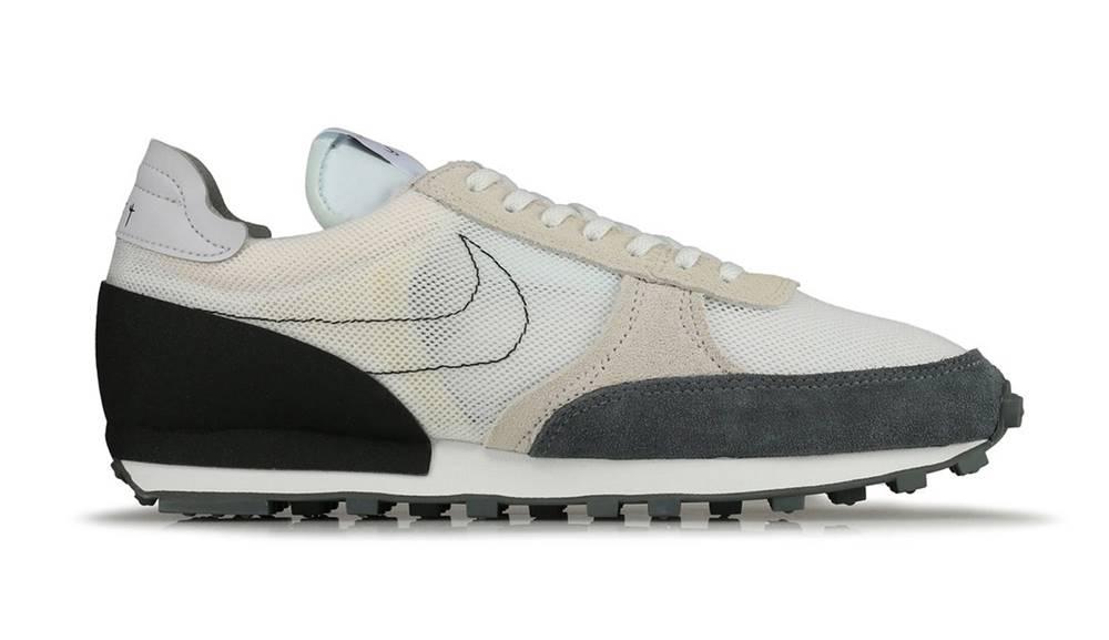 Nike Tenisky Nike Dbreak