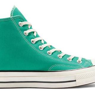 Tenisky Converse Chuck Taylor All Star 70 Green