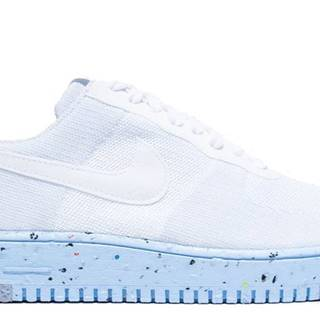 Tenisky Nike W Air Force 1 Crater Flyknit