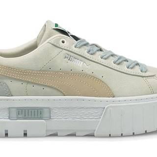 Tenisky Puma Mayze Luxe Wn´s