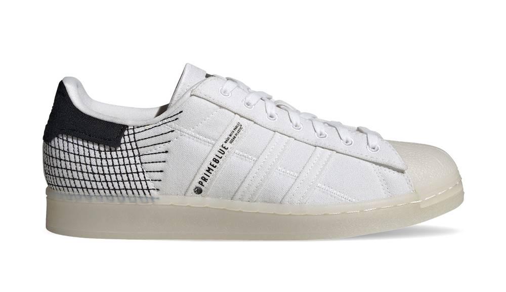 adidas Originals Tenisky adidas Superstar Primeblue
