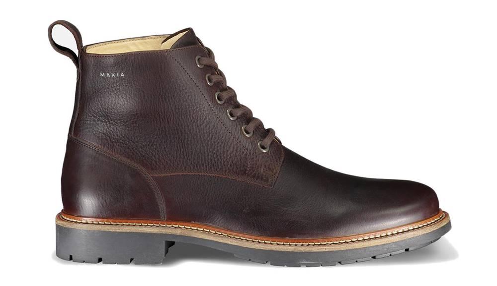 Makia Topánky Makia Avenue Boot