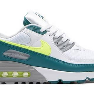 Tenisky Nike Air Max 3
