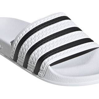 Topánky adidas Adilette