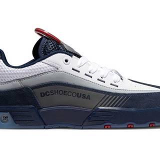 Tenisky DC Shoes Legacy 98 Slim