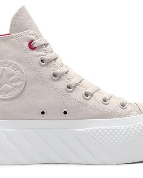Tenisky Converse