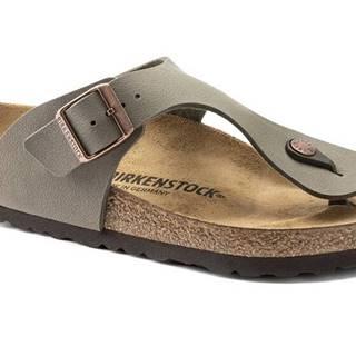 Topánky  Ramses BS Stone RegularFit