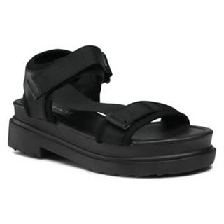 Sandále  WS001-03