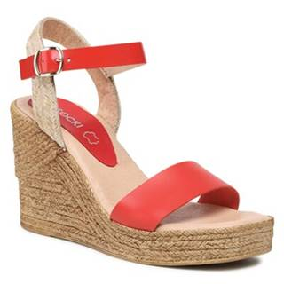 Sandále  S101