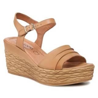 Sandále  WI16-2247-02