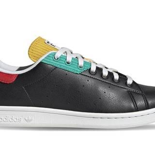 Tenisky adidas Stan Smith
