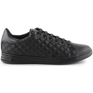 Nízka obuv do mesta Geox  Jaysen