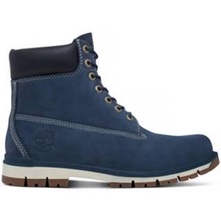 Polokozačky Timberland  Radford 6  boot wp