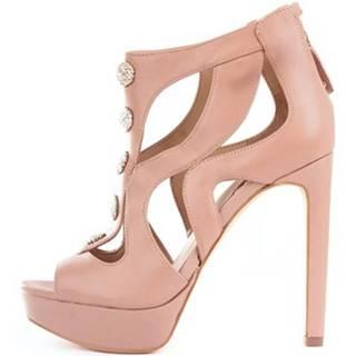 Sandále Guess  FL5CABLEA03