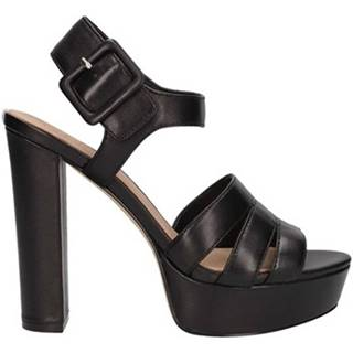Sandále Guess  Fl6lyllea03