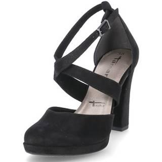 Sandále Tamaris  112443624004