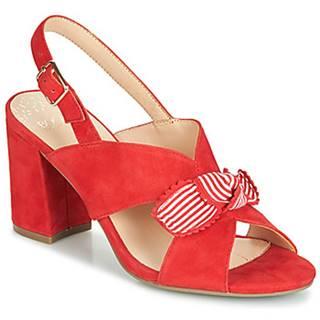 Sandále Bocage  PAULIN