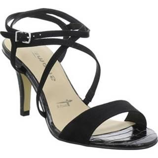 Sandále Tamaris  112808734001