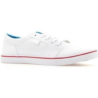 Nízke tenisky DC Shoes  Tonik TX