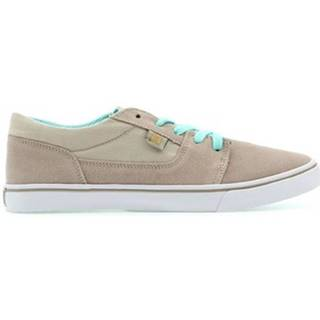 Nízke tenisky DC Shoes  Trase W