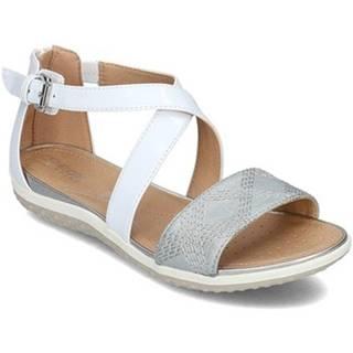 Sandále Geox  Vega E