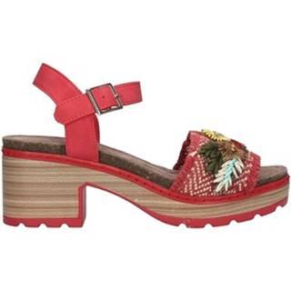 Sandále Refresh  72216