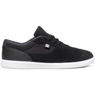 Skate obuv DC Shoes  Switch s lite m