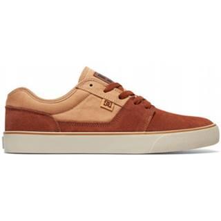 Skate obuv DC Shoes  Tonik