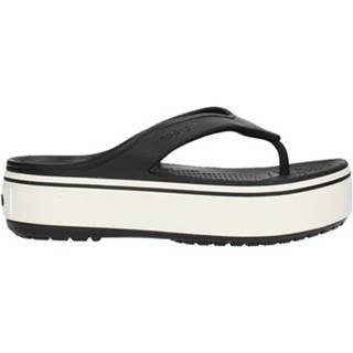 Žabky Crocs  205681