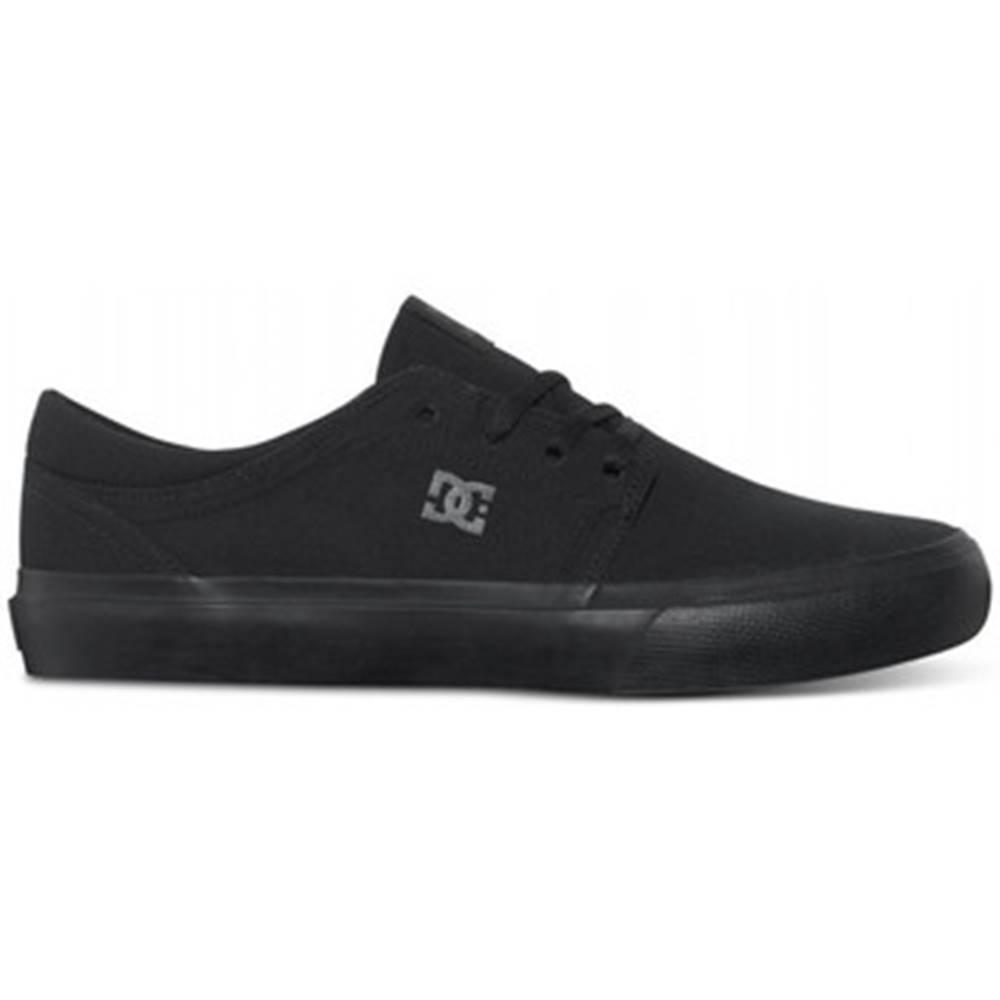 DC Shoes Skate obuv DC Shoes  Trase tx