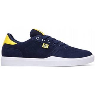 Skate obuv DC Shoes  Vestrey s