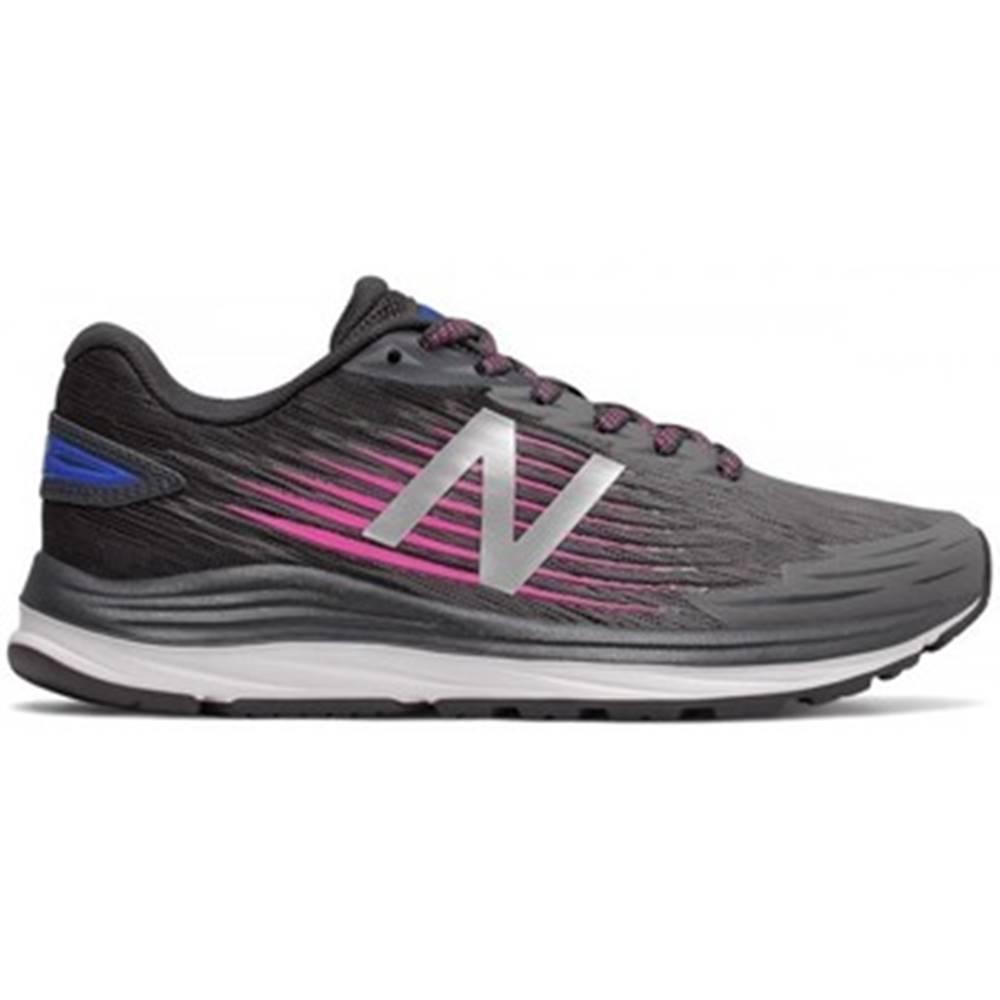 New Balance Bežecká a trailová obuv New Balance  Synact
