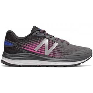 Bežecká a trailová obuv New Balance  Synact