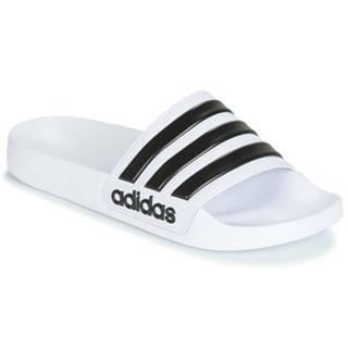 športové šľapky adidas  ADILETTE SHOWER