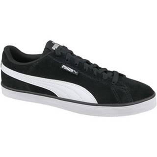 Nízke tenisky Puma  Urban Plus SD