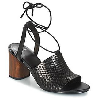 Sandále Vagabond  CAROL