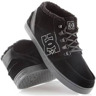 Skate obuv DC Shoes  Relax Mid WR
