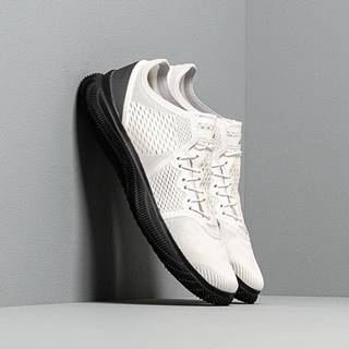 adidas x Stella McCartney PureBOOST Trainer Core White/ Iron Metalic/ Light Solid Grey