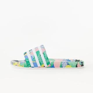 adidas Adilette W Supplier Colour/ Ftw White/ Legend Ink